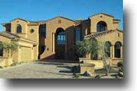 Full Service Phoenix Real Estate Brokerage